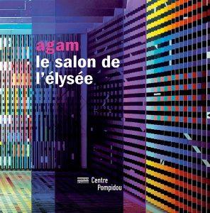 Agam_le_salon_de_l_Elys_e