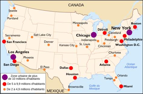 Carte_des_villes_américaines