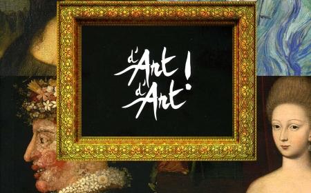 d'art d'art