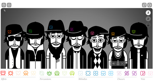 incredibox2