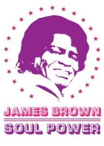 james-brown-big-picture-design-canvas