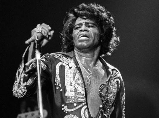 james_brown_sur_scène