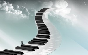 clavier-artistique-02