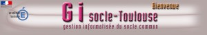 gisocle logo