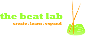 the-beat-lab-