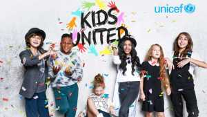 kids_united.jpg.pagespeed.ic.wkeHst_2ny