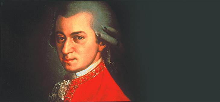 requiem-mozart-site