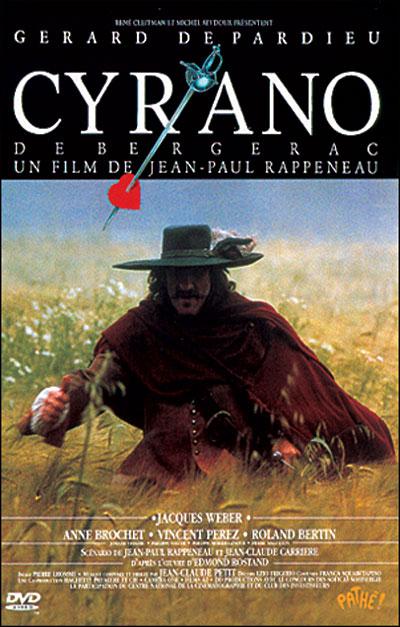 cyrano film