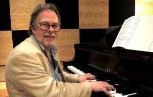 Tony-Britten