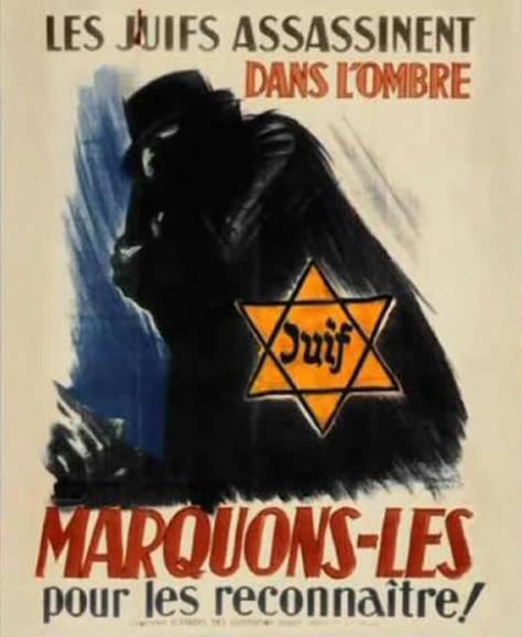 affiche-de-vichy-denonciation_youtre_juif
