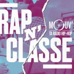 rap-in-classe