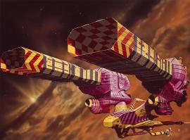 Chris-Foss_3_defaultbody