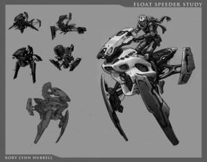 Concept_Art_Kory_Lyn_Hubbell-02-680x534-min
