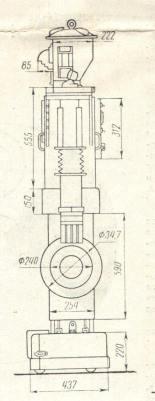 TUM-p1-x640 (Copiar)