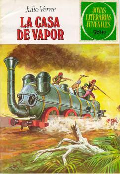 casa-de-vapor