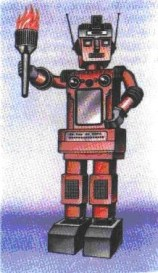 expo70-russian-robot-