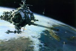 john-berkey-spaceship-illustration-03