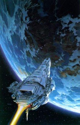 john-berkey-spaceship-illustration-06