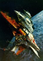 john-berkey-spaceship-illustration-08