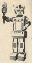 russian-robot-Expo70-x640