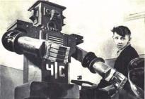 unknown-russian-robot-x640 (Copiar)