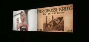 Kader Attia Art | Basel 2013 (Oeuvre : droits réservés aux ayants droits / photo : alain walther)