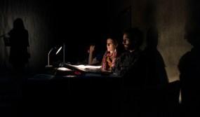 nuitdulivreaudio-lecture-mediathequemalraux-strasbourg-alainwalther