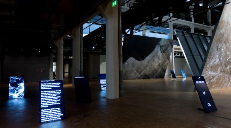 TerritorialAgency-MuseumofOil-zkm-resetmodernity-zkm-globaledigitale-alainwalther