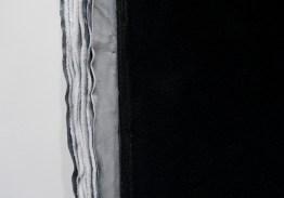pier paolo calzolari art basel 2016 alain walther