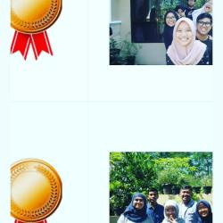 Indonesia National Science Enterprise Challenge (INASEC) 2018