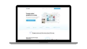 SNAPPA-Online-Photo-Editors