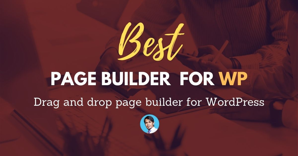 best-page-builder-for-wordpress