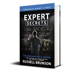 expertsecrets-book-cover