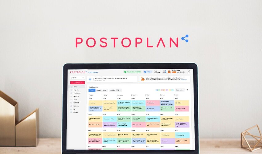 postoplan-lifetime-deal