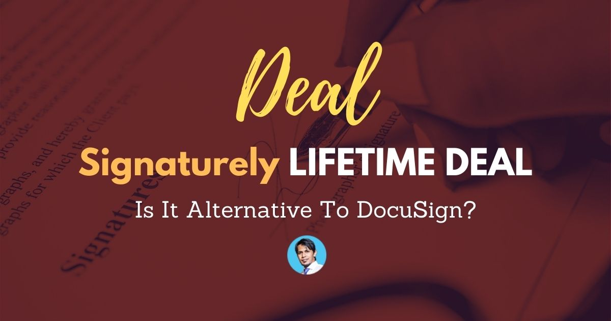 Signaturely-Lifetime-Deal-Review