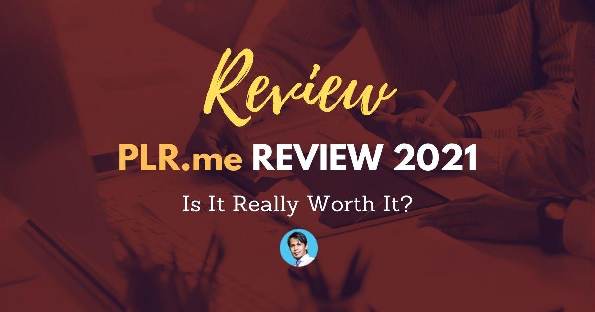 plrme-review