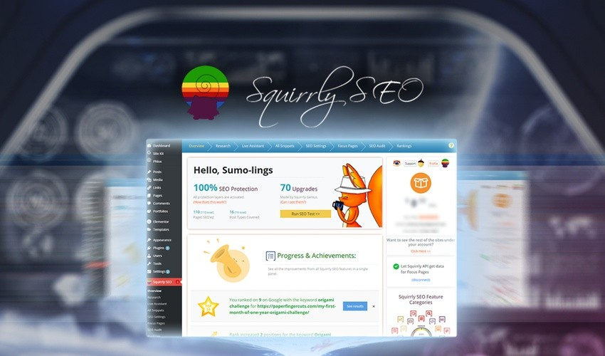 Squirry-SEO-lifetime-deal