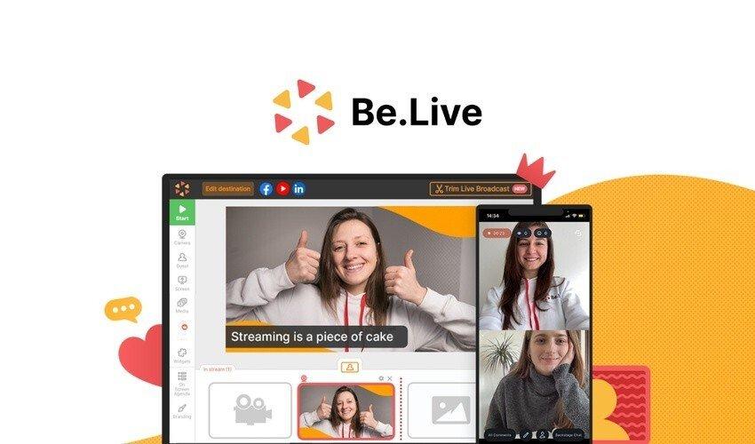 be-live-lifetime-deal
