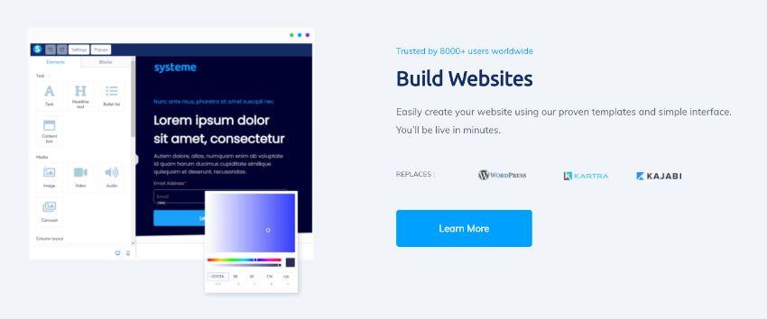 system-io-build-website-feature