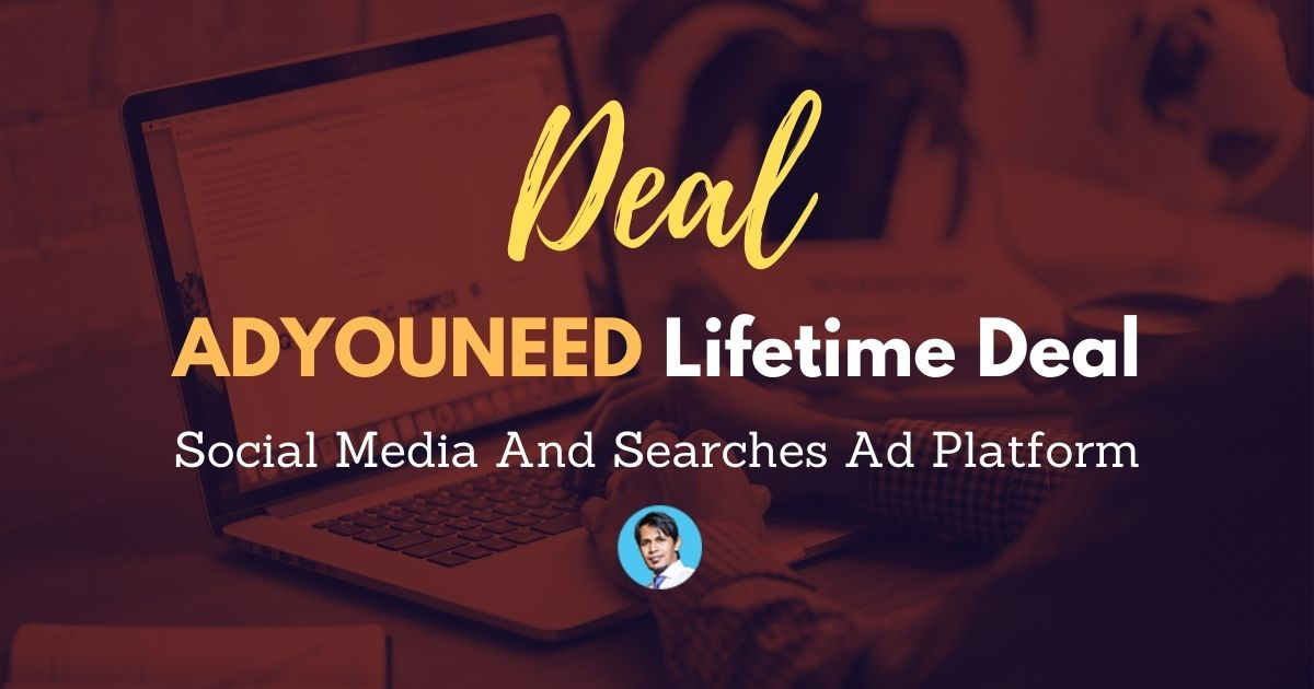 ADYOUNEED-Lifetime-Deal-and-Review