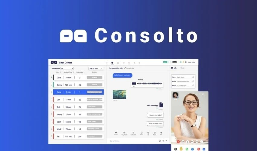 Consolto-Lifetime-Deal