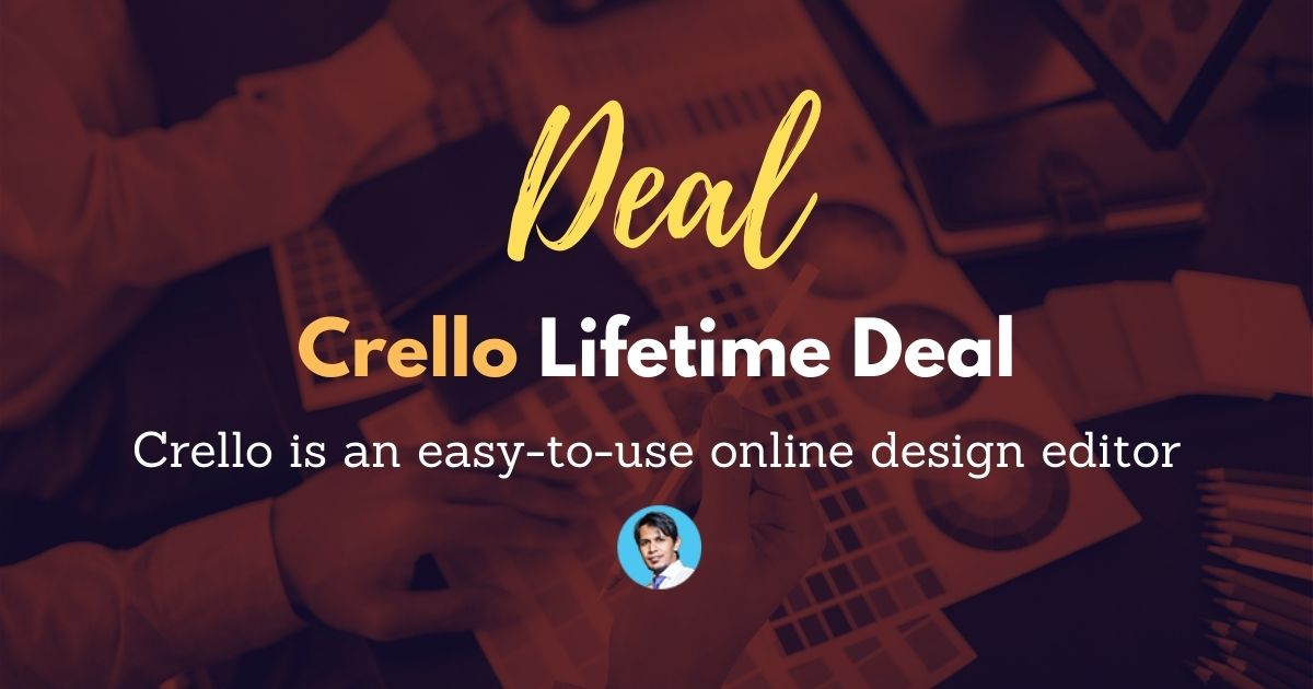 Crello-Lifetime-Deal-And-Review