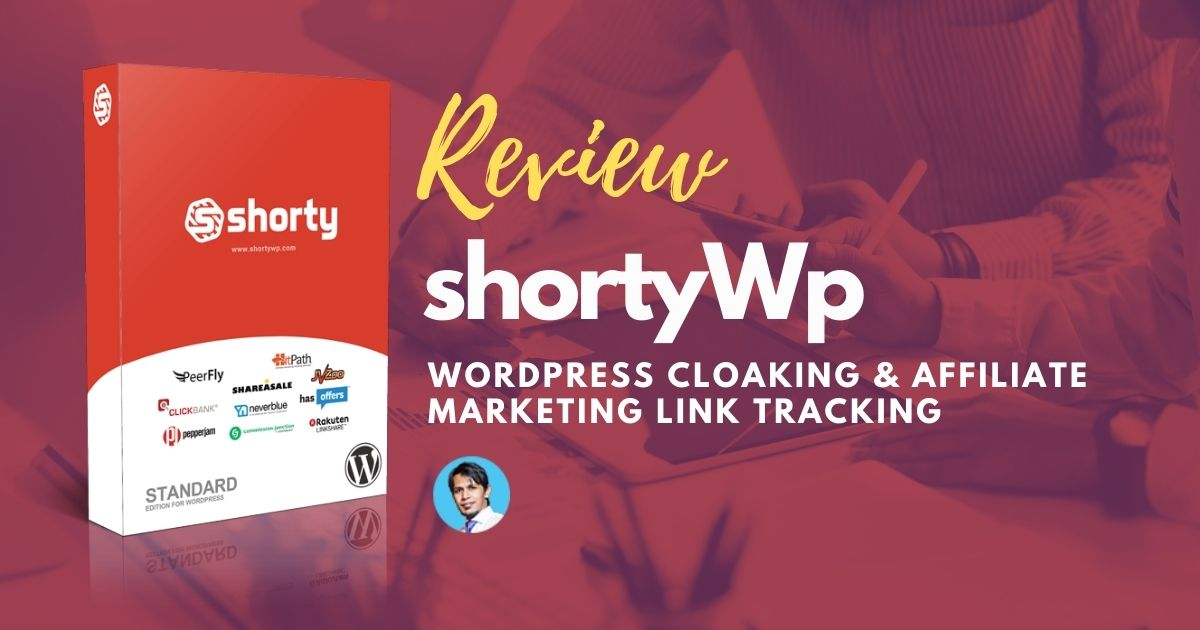Shorty-WP-Review