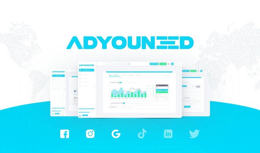 AppSumo-ADYOUNEED-LIFETIME-DEAL