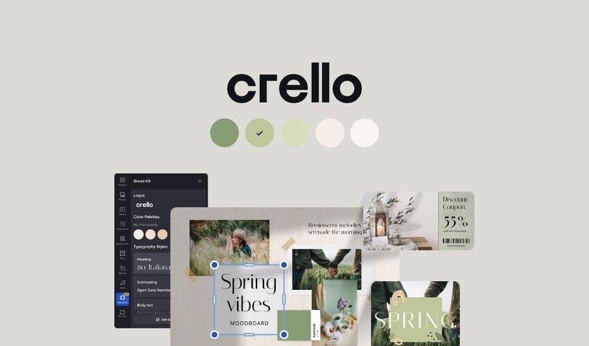 crello-lifetime-deal