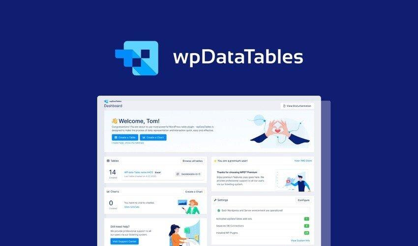 wpDatatables-lifetime-deal