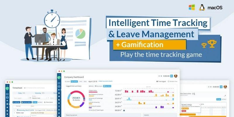 Trackabi-appsumo-lifetime-deal