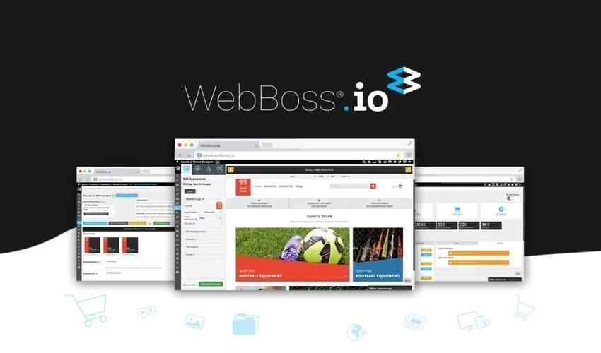webboss-appsumo-deal