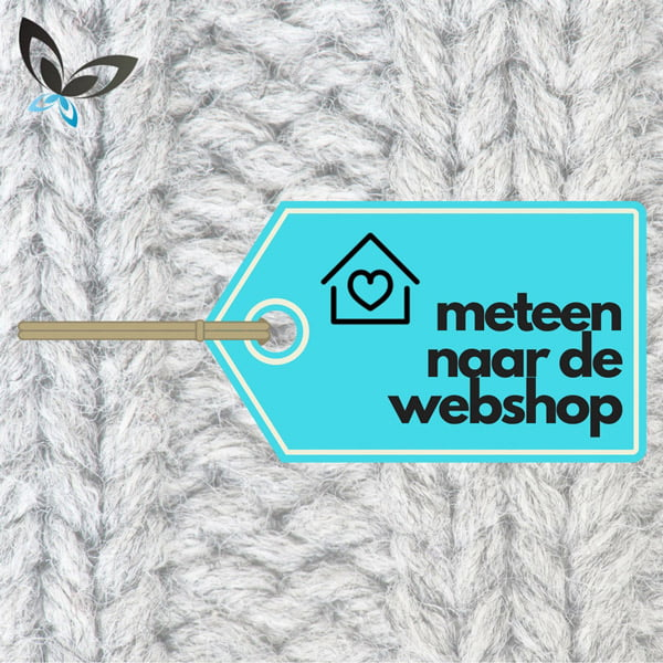 Webshop-Tag-Button