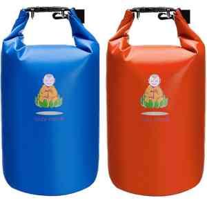 Dry Bag Waterproof Bags Large Food Backpack Sack